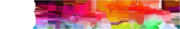 Logo_seul